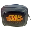 Disney Hip Pack Bag - Star Wars Weekends 2015