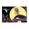 Disney Collectible Gift Card - Jack & Sally - Misfit Love