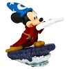 Disney Medium Figure Statue - Mickey Mouse - Sorcerer