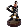 Disney Medium Figure - Goofy as Bert - One Man Band