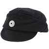 Disney Hat - Star Wars - Imperial Commander