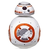 Disney Plush - Star Wars  - BB-8- 16''