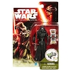 Disney Star Wars Figurine - The Force Awakens - Kylo Ren