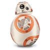 Disney Plush - Star Wars  - BB-8- 6 1/2''