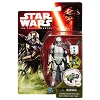 Disney Star Wars Figurine - The Force Awakens - Captain Phasma