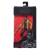Disney Star Wars Figurine - The Black Series - Finn
