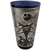 Disney Glass - Nightmare Before Christmas - Jack Skellington