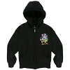 Disney Youth Hoodie - New Storybook