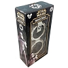 Disney Star Wars Toy - Imperial Binders