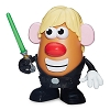 Disney Mr Potato Head - Star Wars - Luke Frywalker