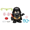 Disney Mr Potato Head - Star Wars - Darth Tater