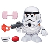 Disney Mr Potato Head - Star Wars - Spudtrooper