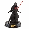 Disney Statue Figure - Star Wars - Kylo Ren
