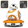 Disney Tech Toy - Star Wars - App-Enabled Droid - BB-8