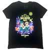 Disney Ladies Shirt - 2015 Mickey's Not So Scary Halloween Party