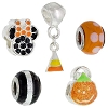 Disney Charm Pack - Halloween Charms
