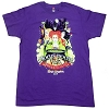 Disney Adult Shirt - 2015 Mickey's Halloween Party Hocus Pocus