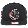 Disney Baseball Cap - Star Wars - Kylo Ren