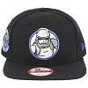 Disney Baseball Cap - Star Wars - Stormtrooper