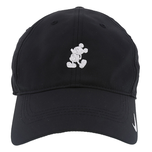 Your Wdw Store Disney Nike Hat Baseball Cap Mickey
