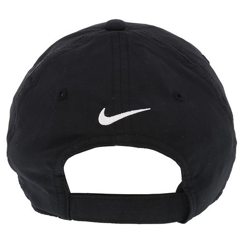 nike hat price cheap 72b4ef41800