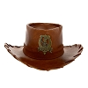 Disney Child Hat - Toy Story Cowboy Woody Novelty Hat