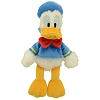 Disney Plush - Donald Duck Bean Bag Plush - 9'' L