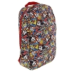 Disney Backpack - Mickey and Friends Expression Backpack