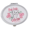 Disney Make-Up - Compact Mirror - Marie From Paris with Love