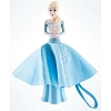 Disney Light Chaser Toy - Elsa
