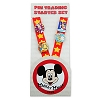 Disney Pin Trading Starter Set - The Mickey Mouse Club
