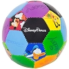 Disney Soccer Ball - Mickey & Friends