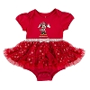 Disney Infant Bodysuit - Minnie Mouse with Skirt
