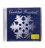 Disney CD - Candlelight Processional