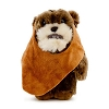 Disney Plush - Star Wars - Wicket Ewok Plush - 8 1/2