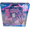 Disney Toy - Princess - Hair Styling Set - Cinderella Special Edition