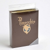 Disney Archives Collection Notecard Set - Pinocchio - 5 x 7