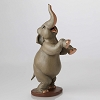 Disney Archives Collection Figurine - Fantasia Elephant Limited Edition