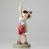 Disney Archives Collection Figurine - Pinocchio Limited Edition