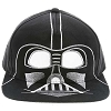 Disney Youth Baseball Cap - Star Wars - Darth Vader