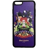 Disney Customized Phone Case - Hocus Pocus Villain Spelltacular