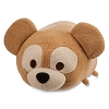 Disney Tsum Tsum Stackable Pet - Medium - 12'' - Duffy