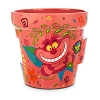 Disney Flower Pot - Cheshire Cat - Wonderland Garden Flower Pot