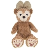 Disney ShellieMay Bear Plush - Standard Bear - 17