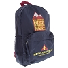 Disney Backpack Bag - Expedition Everest Mountain Rescue