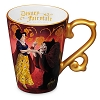 Disney Coffee Cup Mug - Fairytale Collection - Snow White & Hag