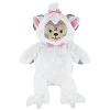 Disney ShellieMay Bear Clothes - Marie Costume