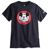 Disney Adult Shirt - Mickey Mouse Clubhouse - 60th Anniversary
