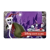 Disney Collectible Gift Card - Kidnap the Sandy Claws