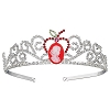 Disney Princess Tiara - Arribas Brothers - Snow White
